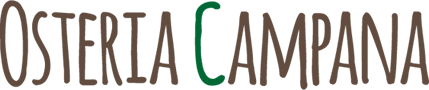 OSTERIA CAMPANA